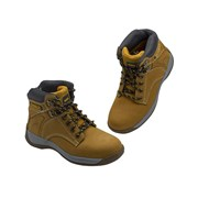 DEWALT Extreme Safety Boot Wheat
