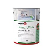 Zinsser Perma-White Interior Paints