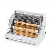 Warmlite 1200W 2 Bar Heater