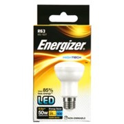 High Tech LED E27 Warm White ES 9.5w