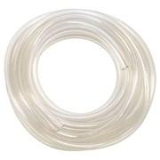 (1/4) clear PVC Flexible Tubing 30M