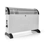 Titan2Kw Convector Heater | 1311-26