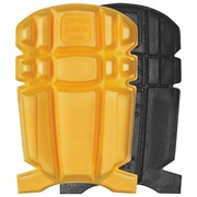 Snickers 9110 Craftsmen Kneepads Snickers Workwear - Ireland