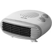 Warmlite Flat Fan Heater