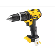 DCD785N Compact Hammer Drill Driver 18V Bare Unit