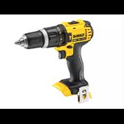 DEWALT DCD785N Compact Hammer Drill Driver 18V Bare Unit