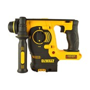 DCH253N 18v SDS+ Rotary Hammer Body Only