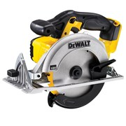 DEWALT DeWALT DCS391N 18v XR Circular Saw Bare Unit