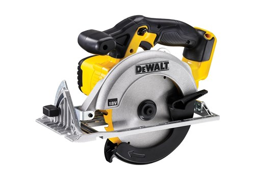 DeWalt Deals DeWALT DCS391N 18v XR Circular Saw Bare Unit