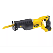 DEWALT DCS380N Premium XR Reciprocating Saw 18V Bare Unit