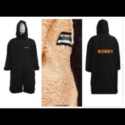 BOBBY Robe (Large )