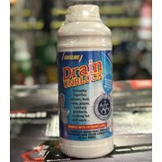 Drain Unblocker 98% Sulphuric Acid