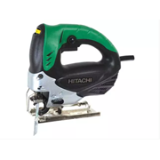 Hitachi CJ90VST Variable Speed Jigsaw 705W 240V
