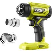 Ryobi R18HG-0 18V ONE+ Cordless Heat Gun (Body Only)