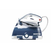 HOOVER STEAM IRON 2 LTR 2500 W
