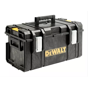 "DEWALT DS300 TOUGHSYSTEMâ""¢ Toolbox"
