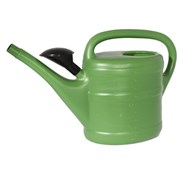 Watering Can 10L Green