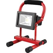 Portable Rechargeable LED