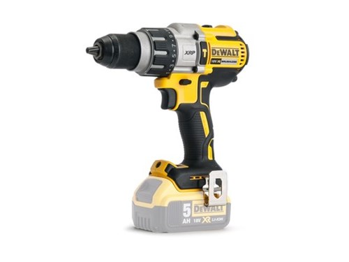 DEWALT DCD996N XR 18v Brushless Combi Drill Body Only