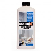 Mouldx 1 Litre Anti-Mould Additive