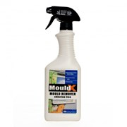 Mouldx 750ml Mould Remover Chlorine Free
